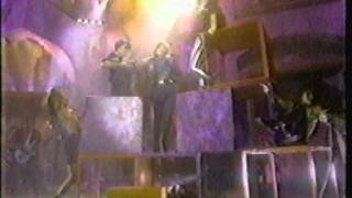 PAULA ABDUL VMA 1989 straight up (montage) mtv video music awards