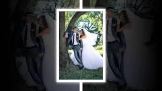 Фотограф Евпатория- Свадьба
