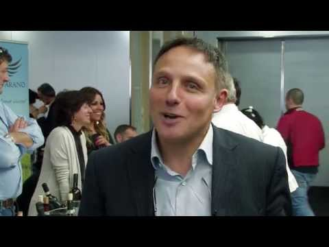 International Wine Traders | Casa Vinicola Nera