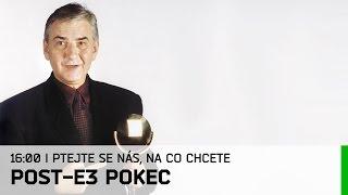 post-e3-pokec