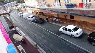 видео Гостевой дом на ул. Ломоносова
