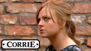 Coronation Street - Sarah Finds Jason Unconscious thumbnail