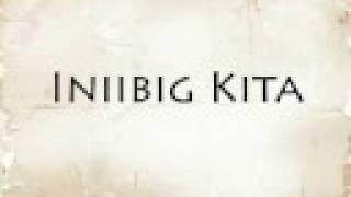 Kitchie Nadal - Iniibig Kita Lyrics