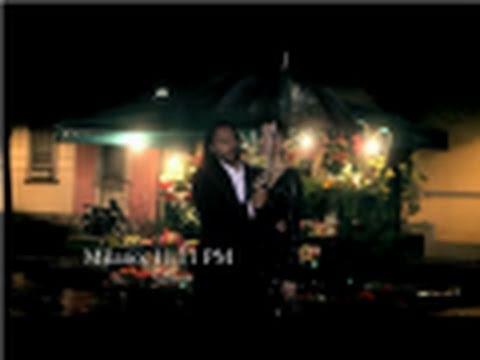 BOB SINCLAR & RAFFAELLA CARRÀ - FAR L'AMORE [OFFICIAL VIDEO HD]