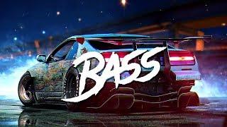 Muzica MEGA MIX REVELION 2019 Muzica Straina Cu Bass 2019 Muzica De Ascultat in Masina 20 ...