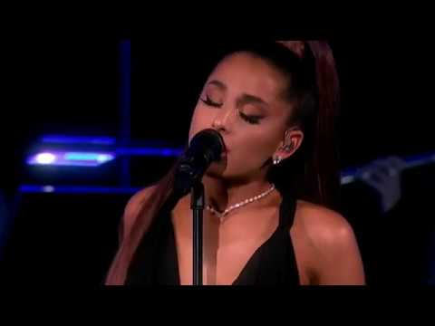 Breathin Live BBC