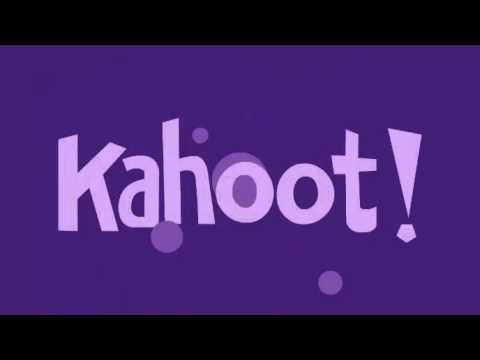 Kahoot! - Short Music 1
