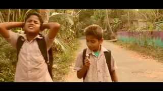 Malayalam New Shortfilm