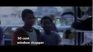 50 Cent window shopper uncensored.mp3