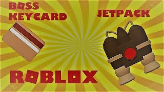 HOW TO GET THE JETPACK IN MADICTY!! (ROBLOX)/ PROGAMER HV