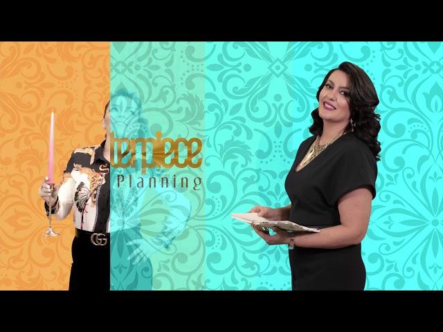 Jamipictures Haftseen Gala Nowruz 98