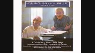 Reflections- Richard Clayderman And James Last