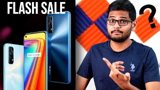 Why Flash Sales in 2020?? Hidden Truth