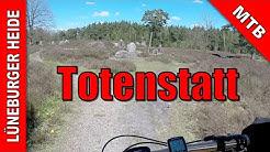 Oldendorfer Totenstatt | 30.04.2017 | MTB Lüneburger Heide