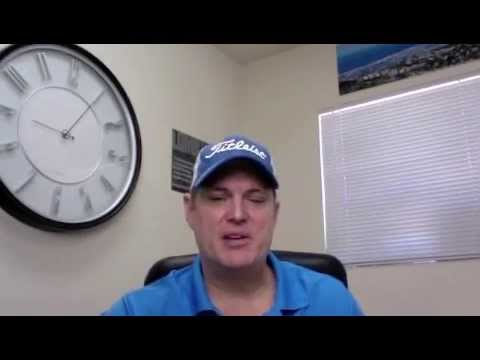 Attorney Steve review of Flippa website sales contract