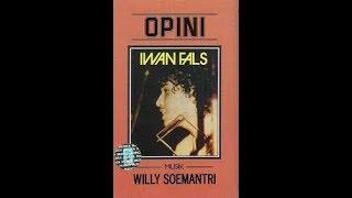 Iwan Fals - Opiniku