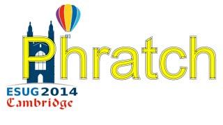 Phratch