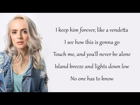 Taylor Swift  READY FOR IT? Madilyn Bailey  Lyrics