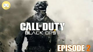 🎮Call of Duty Infinity Warfare xbox 360 Full Gameplay Episode 2 😘 || By Gaming World ||