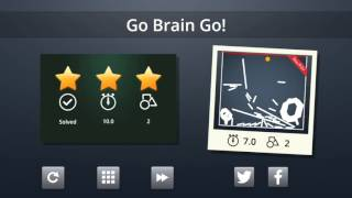 brain it on levels 121 130 3 stars