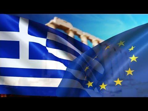 Καθολίδα Ευρώπη 4 προξενιό