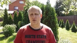О причинах  конфликта жителей с депутатами Тропарево-Никулино
