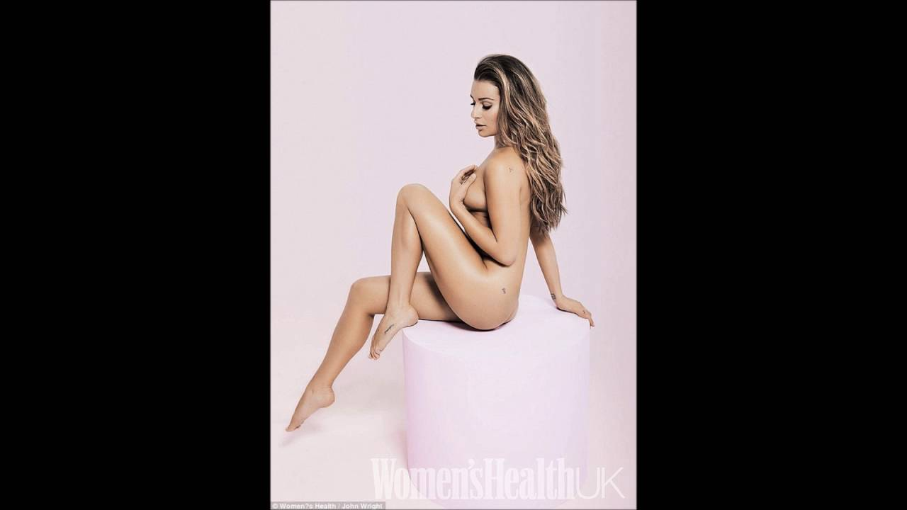 Women S Health Nude 29