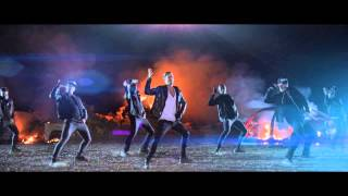 "David Carreira – Primeira Dama - Videoclipe Oficial (part 5 of ""3"" Project)"