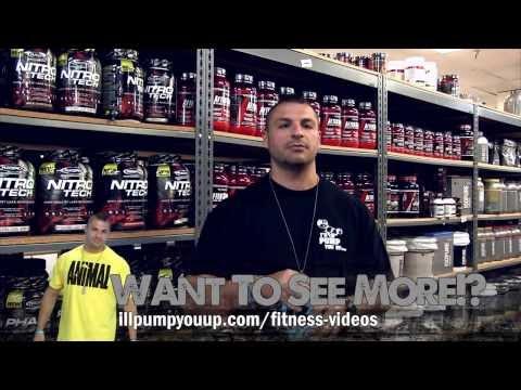 new-beast-sports-nutrition-beast-mode-supplement-review-&-taste-test
