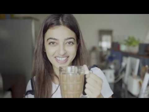 How to recreate Radhika Apte's living room