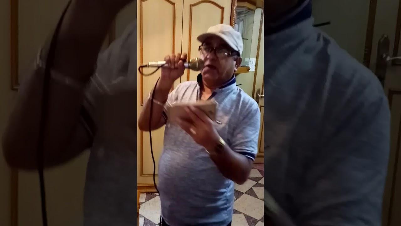 S P Balasubrahmaniam The Eternal Voice Of Love