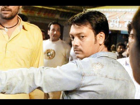 Gangs of Wasseypur 3  | Zeishan Quadri | Anurag Kashyap | Writer, Director, Actor