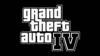 Gta 4 instrumental (Move up ladies)