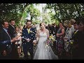 Cornwall Wedding of Claire and Joe | Wedding Photography by Stewart Girvan