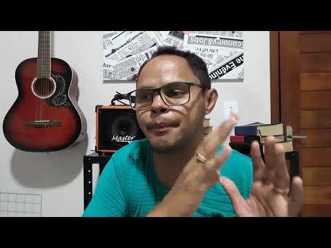 Cassiane, a primeira cantora pentecostal do Brasil