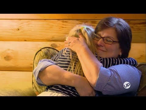 Bringing Up Bates - Much Love For Mom