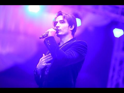 PSL 2016 | OFFICIAL ANTHEM VIDEO | ALI ZAFAR NEW SONG 2016
