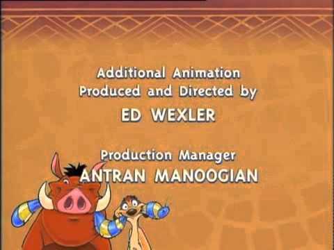 Ducktales End Credits Doovi