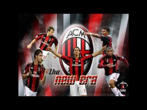Atletico Madrid vs AC Milan 4-1 all goals and highlights 2014 FULL HD
