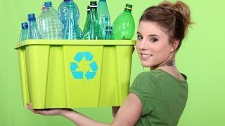 What Can I Recycle?   Green Living