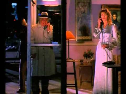 The Silence of the Hams 1994 DVDRipXviDZryty_TB Napisy PL