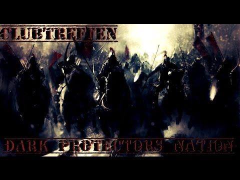 dark-protectors-nation---clubtreffen-i-der-(geile)-haufen-#3