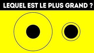 Video Les 5 Illusions Optiques Les Plus Célèbres de Tous Les Temps Enfin Dévoilées download MP3, 3GP, MP4, WEBM, AVI, FLV Oktober 2018