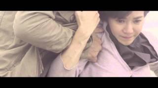theBOYKOR - แค่พูดว่า (Unfriend Melody) | (OFFICIAL MV)