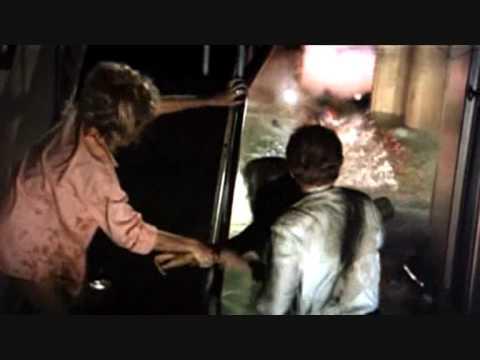 O DESTINO BAIXAR POSEIDON FILME DO 1972 DUBLADO