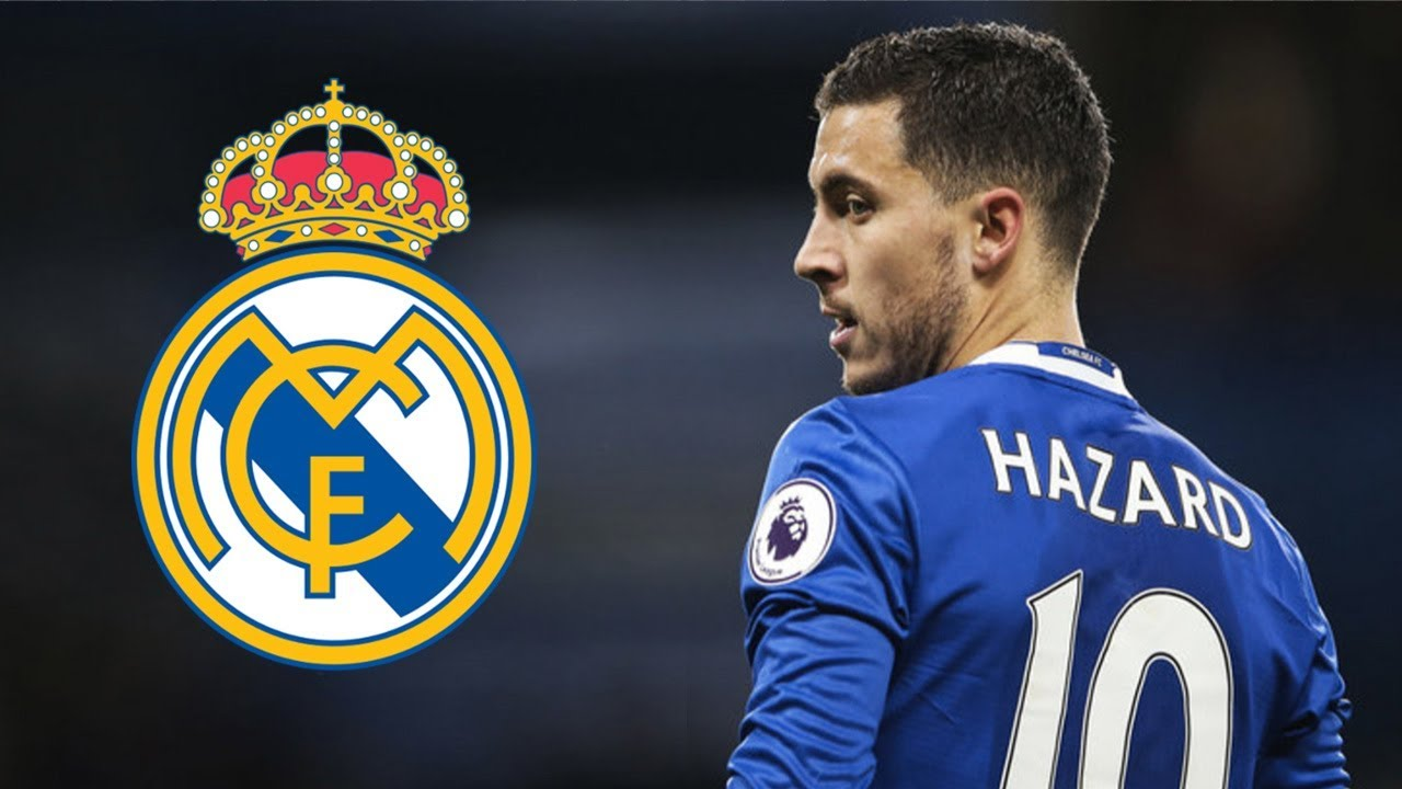 Download Eden Hazard 2017 - Unstoppable - Skills, Goals & Assists - HD