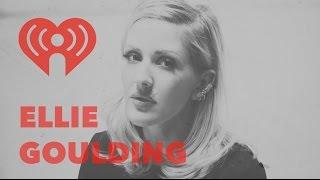 Baixar Ellie Goulding Interview: Get The Scoop on
