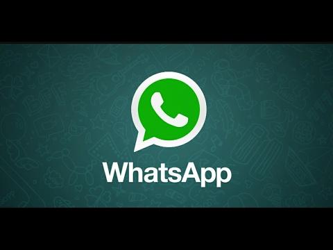 Whatsapp takip whatsap izleme