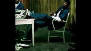 Snoop Dogg - Money Money Money Money