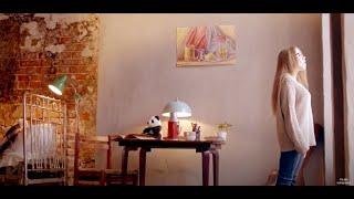 Лада Мишина / Lada Mishina - Не смотри